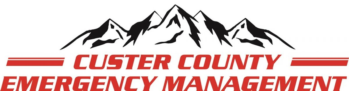 Custer County Office of Emergency Management